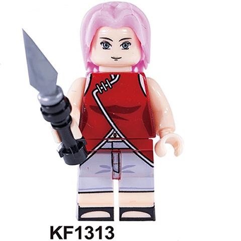 KF1313