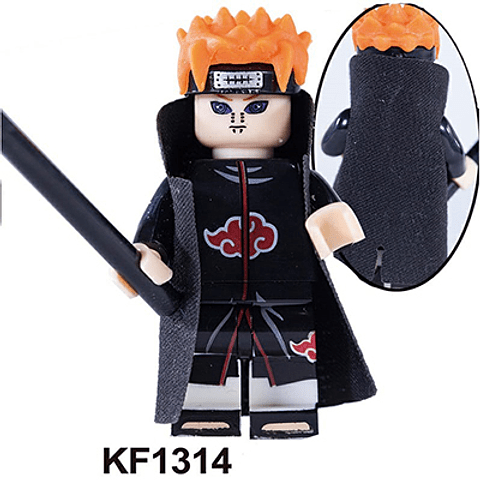 KF1314