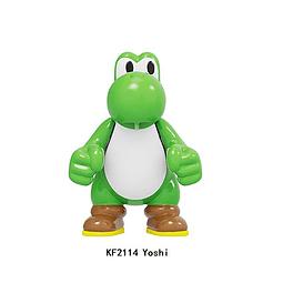 KF2114