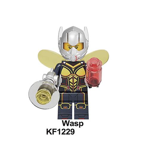 KF1229