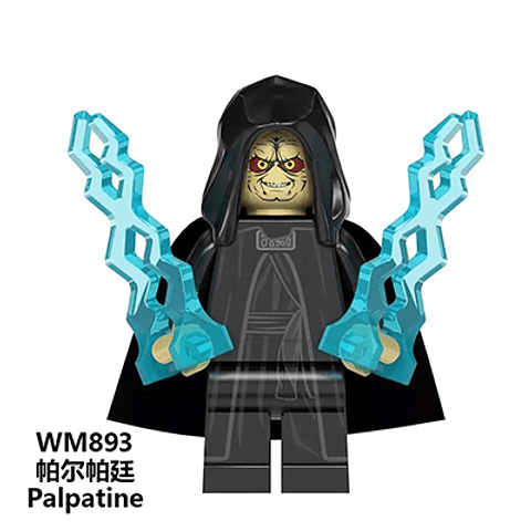 WM893
