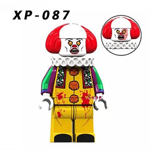 XP087