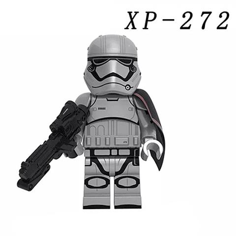 XP272