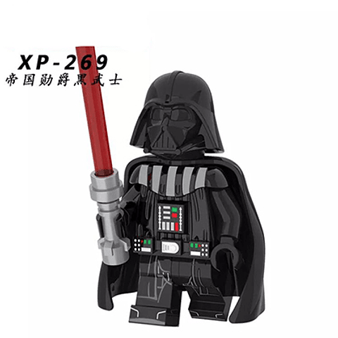 XP269