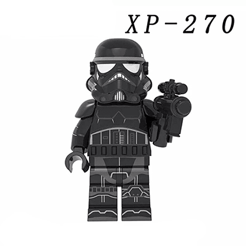 XP270