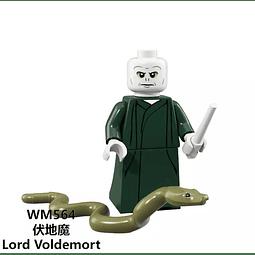 WM564