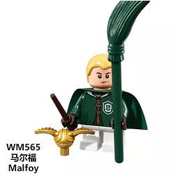 WM565