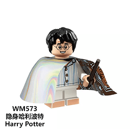 WM573