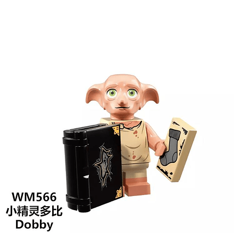 WM566