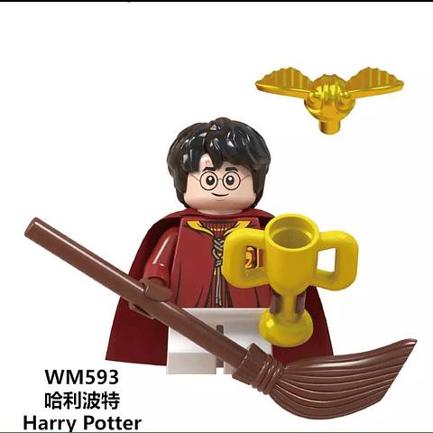 WM593