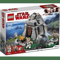 SET LEGO STAR WARS 3