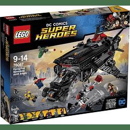 SET LEGO DC 1