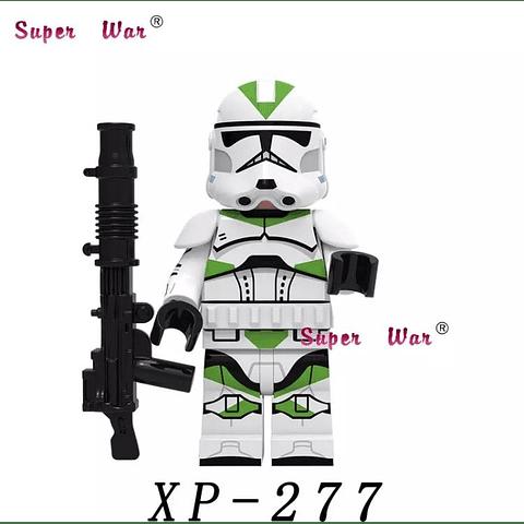 XP277