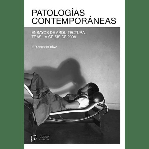 Patologías contemporáneas
