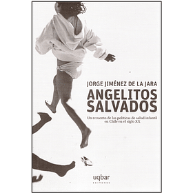 Angelitos salvados