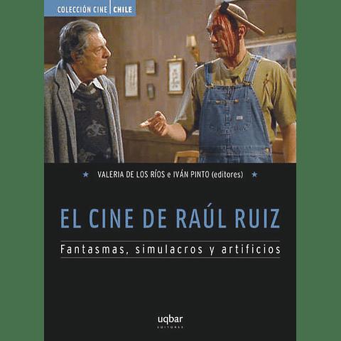 El cine de Raúl Ruiz