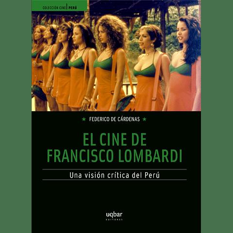El cine de Francisco Lombardi