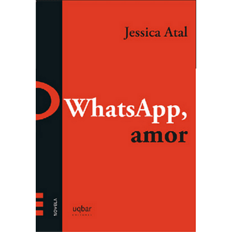 WhatsApp, amor