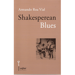 Shakespearean Blues