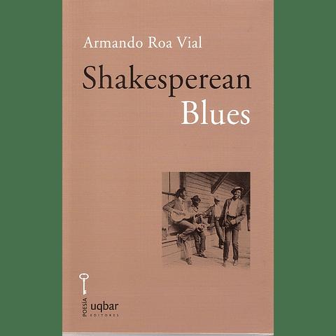 Shakespearean Blues