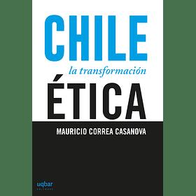 Chile, la transformación ética
