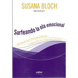 Surfeando la ola emocional
