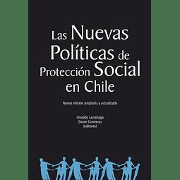 Las nuevas políticas de protección social en Chile