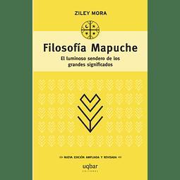 Filosofía mapuche
