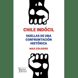 Chile indócil