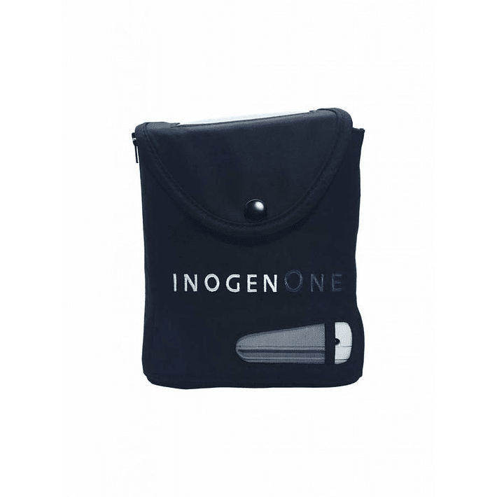 Inogen One G4 (small)- Image 6