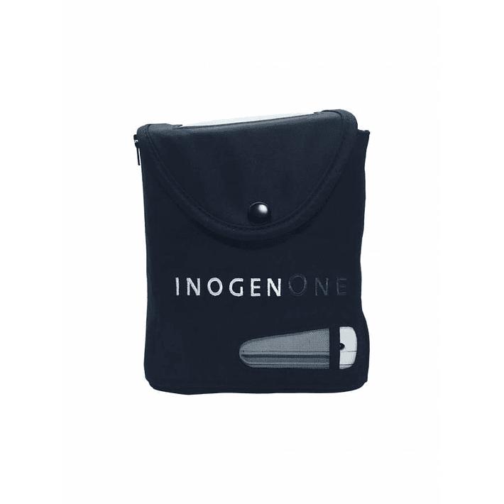 Inogen One G4 (Batería Chica)- Image 6