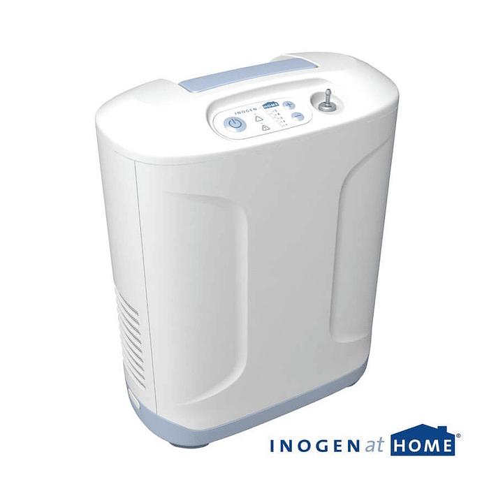 Inogen at Home- Image 3