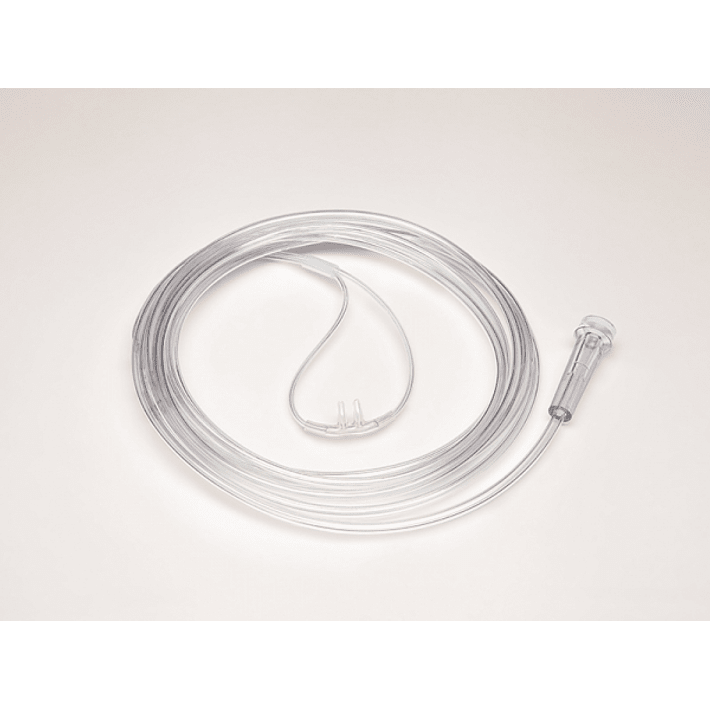 Cánula Nasal 16SOFT-7- Image 2