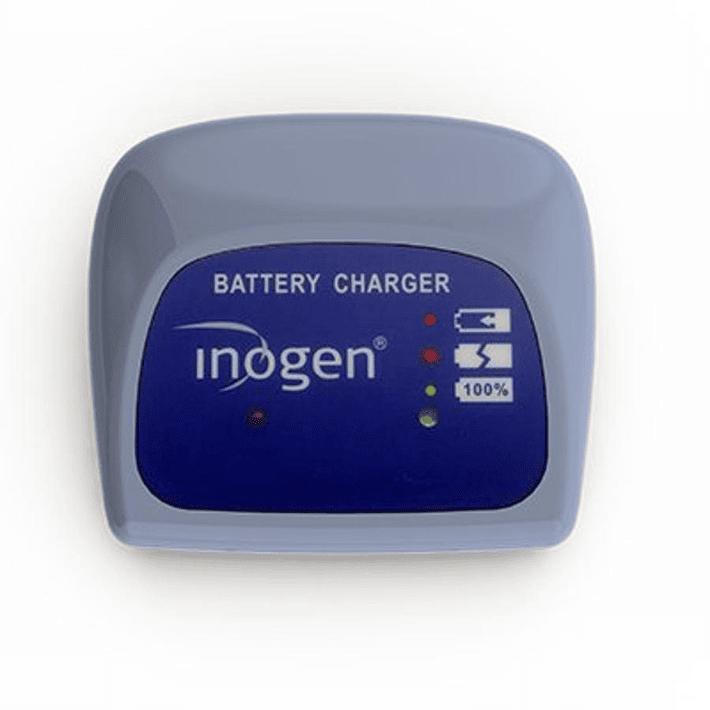 Inogen One G4 Cargador externo- Image 3