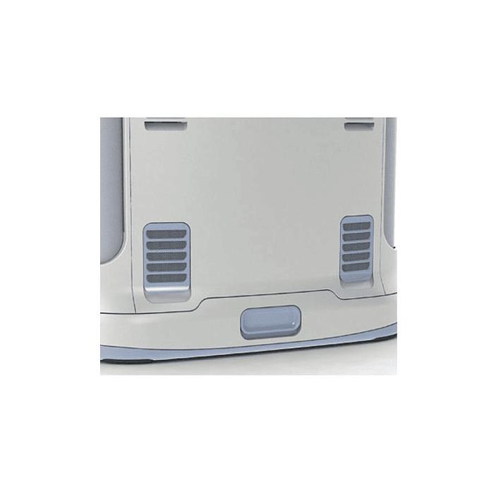 Inogen One G3 Filtro- Image 2