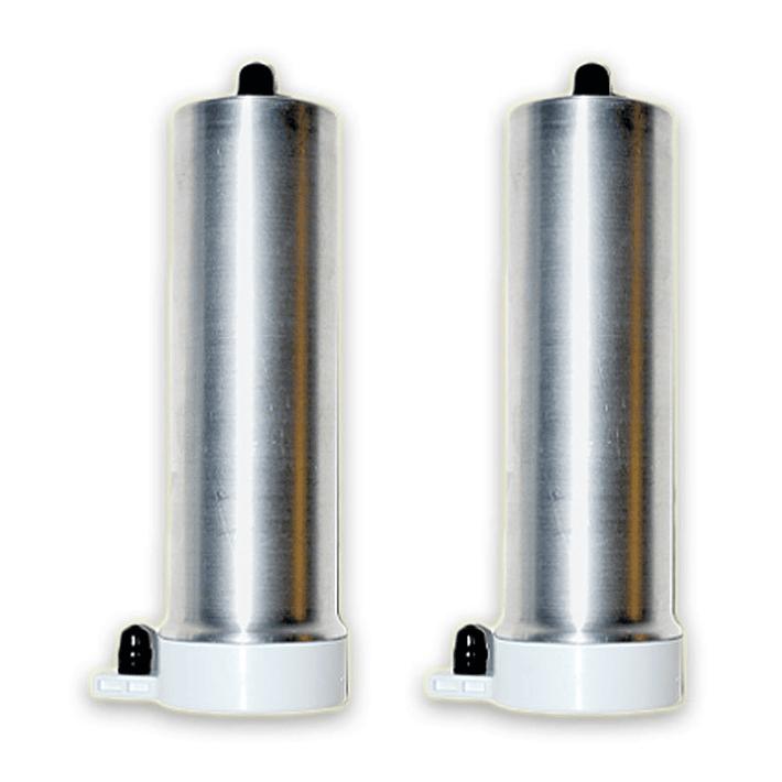 Inogen One G3 Columnas- Image 1