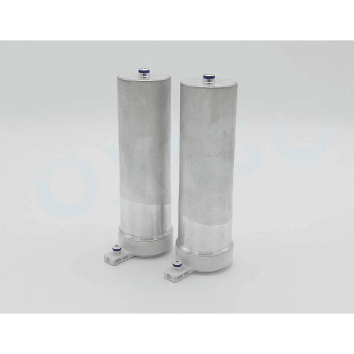 Inogen One G3 Columnas- Image 2