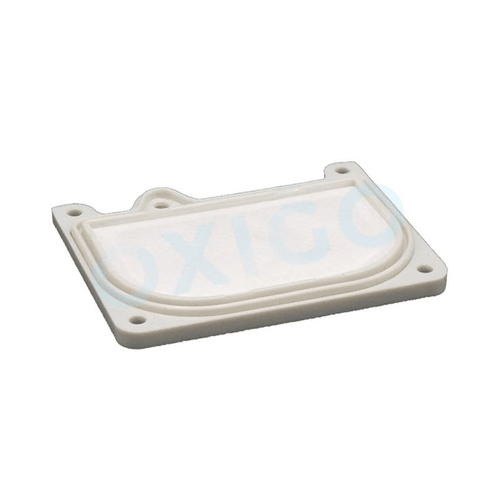 Inogen One G3 Caja Filtro- Image 3