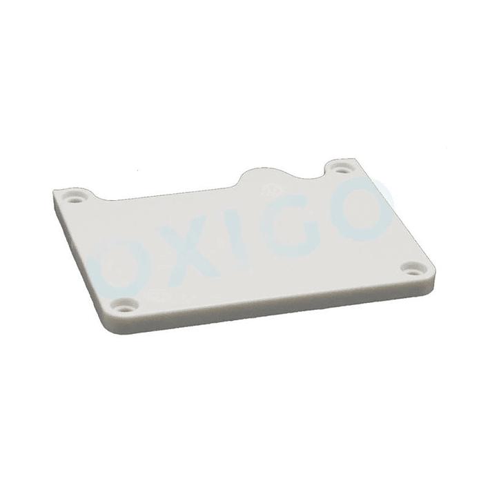 Inogen One G3 Caja Filtro- Image 4