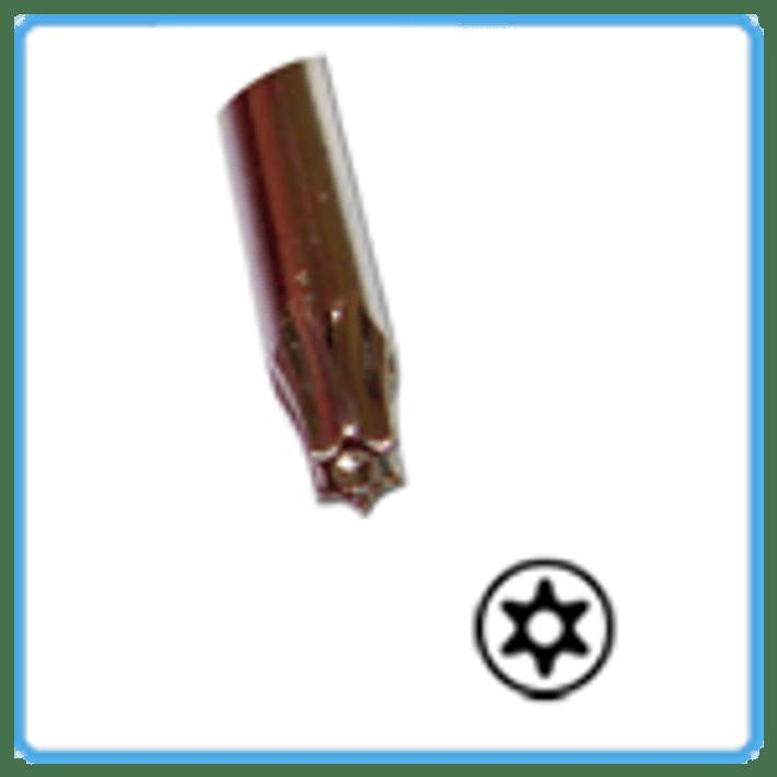 Inogen One G3 Caja Filtro- Image 2