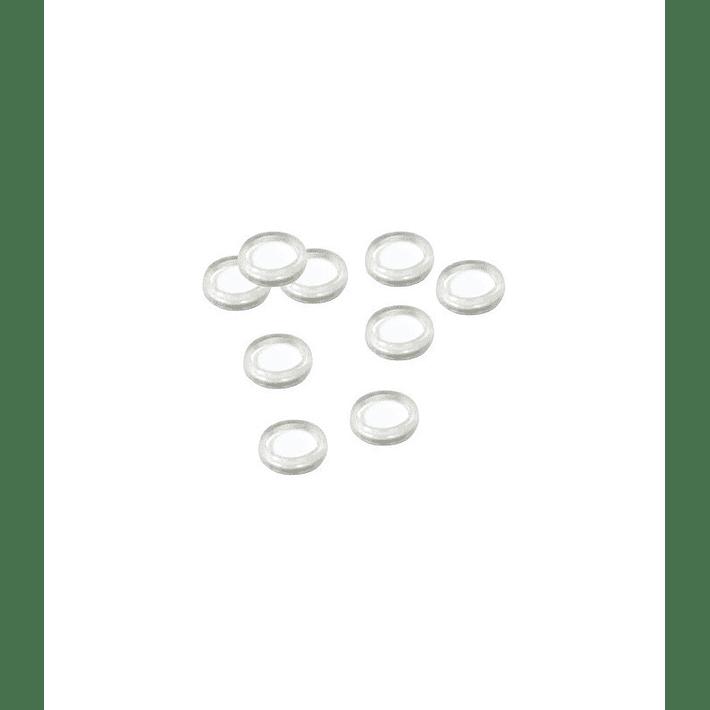 Inogen Filtro de Salida (pack de 10)- Image 1
