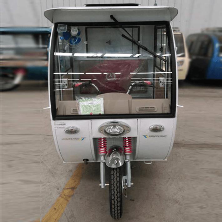 Truck R3 1.0 (38 Ah) HOMOLOGADO- Image 5
