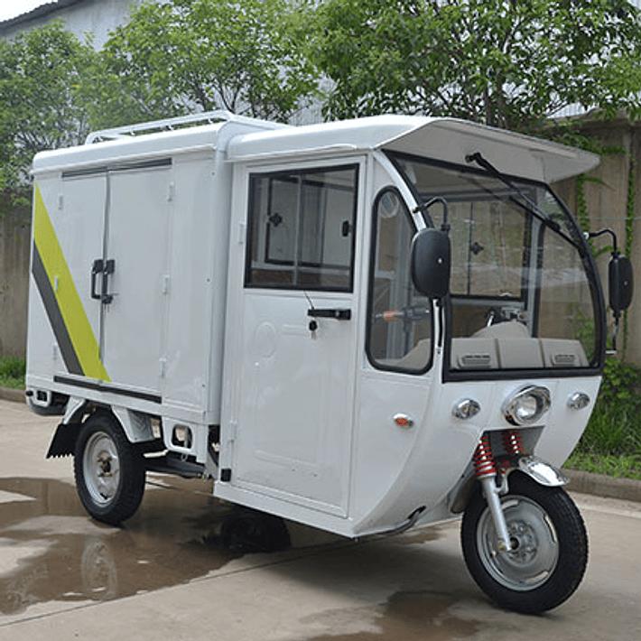 Truck R3 1.0 (38 Ah) HOMOLOGADO- Image 6