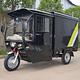 Truck R3 1.0 (38 Ah) HOMOLOGADO - Image 7