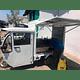 Truck R3 1.0 (38 Ah) HOMOLOGADO - Image 23