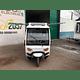 Truck R3 1.0 (38 Ah) HOMOLOGADO - Image 27