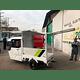 Truck R3 1.0 (38 Ah) HOMOLOGADO - Image 34