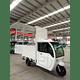 Truck R3 1.0 (38 Ah) HOMOLOGADO - Image 39