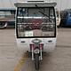 Truck R3 1.0 (45 Ah) - Image 5