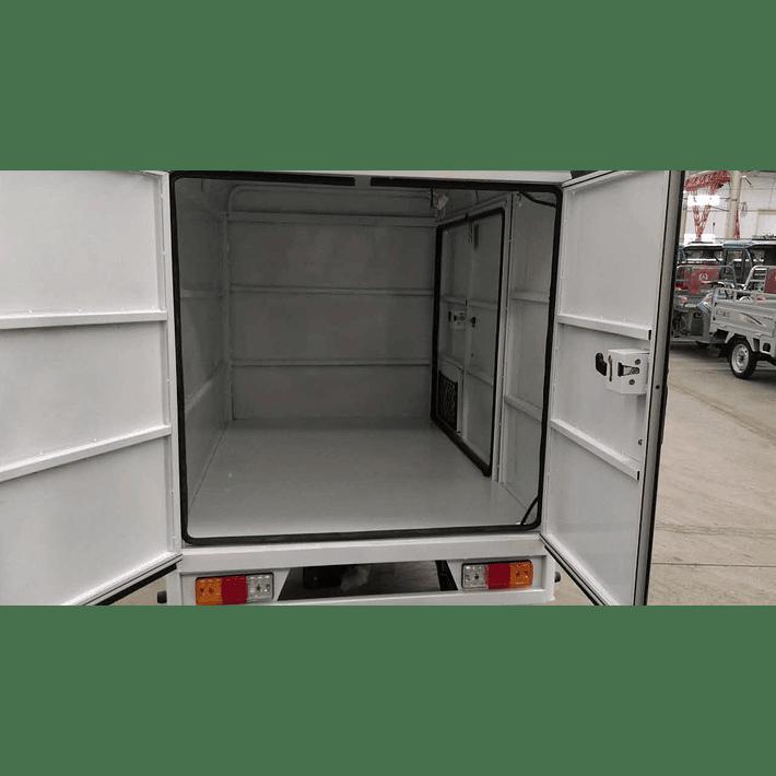 Truck R3 1.0 (45 Ah)- Image 13
